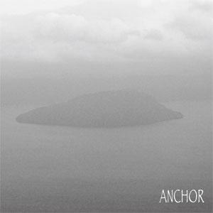 ANCHOR (新潟) / 深層