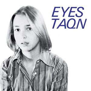 """EYES / TAQN (7"""")"""