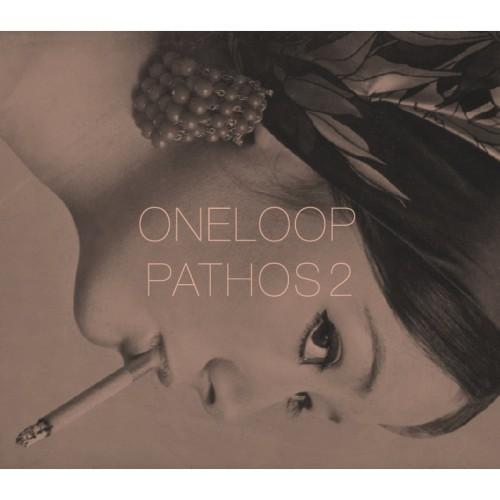 ONELOOP / PATHOS 2