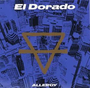 アレルギー / El Dorado(アナログ)