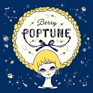 Berry / ベリー / POPTUNE