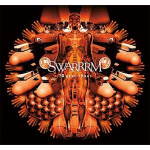 SWARRRM / 20 year chaos