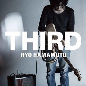 Ryo Hamamoto / THIRD