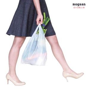 mogsan / 恋する縄文/鍋