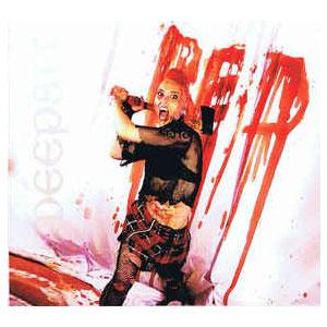 DEEPSIX / RED
