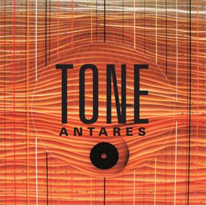 TONE / ANTARES