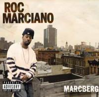 ROC MARCIANO / ロック・マルシアーノ / MARCBERG
