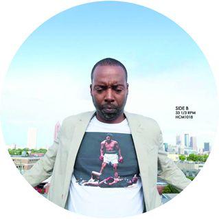 DJ KEMIT / DJケミット / CONFESSION