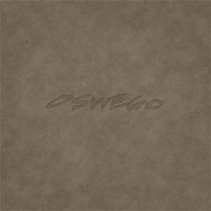 OSWEGO / OSWEGO (2LP)