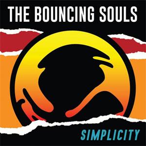 BOUNCING SOULS / SIMPLICITY