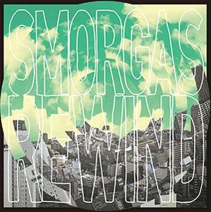 smorgas / REWIND