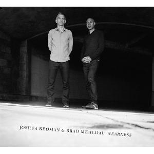 JOSHUA REDMAN / ジョシュア・レッドマン / Nearness(2LP)