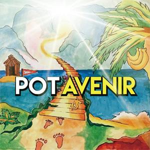 POT / AVENIR