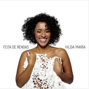 HILDA MARIA / イルダ・マリア / FEITA DE RENDAS