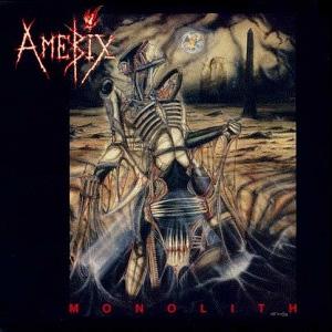 AMEBIX / MONOLITH (DIGI)