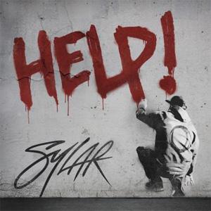 Sylar / Help!