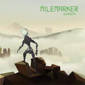 MILEMARKER / OVERSEAS