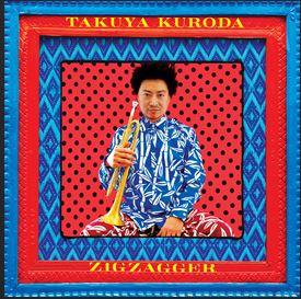 TAKUYA KURODA / 黒田卓也 / ZIGZAGGER / ZIGZAGGER