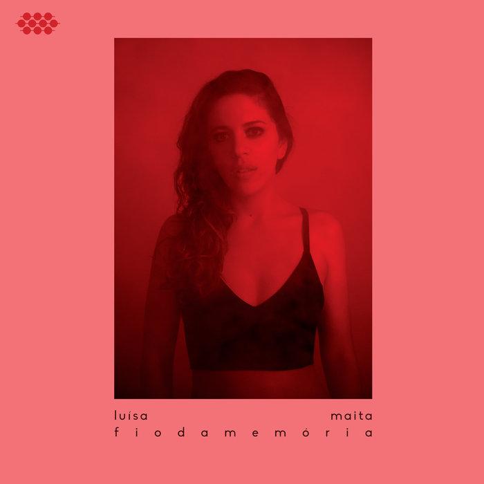 LUISA MAITA / ルイーザ・マイータ / FIO DA MEMORIA
