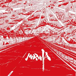 MOROHA / MOROHA III