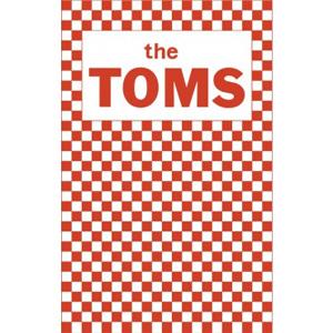 TOMS / トムズ / TOMS (MT)