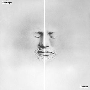 ROY HARPER / ロイ・ハーパー / LIFEMASK - 180g LIMITED VINYL/REMASTER