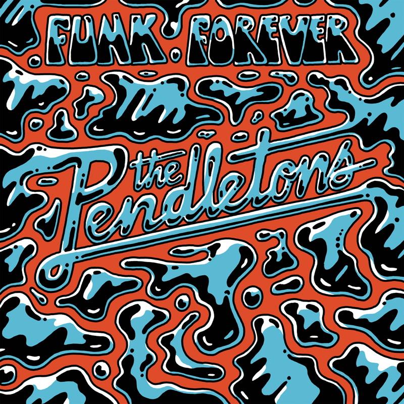 pendletons funk forever 12 soul blues online shop