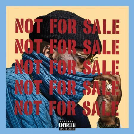 smoke dza スモーク dza not for sale hiphop