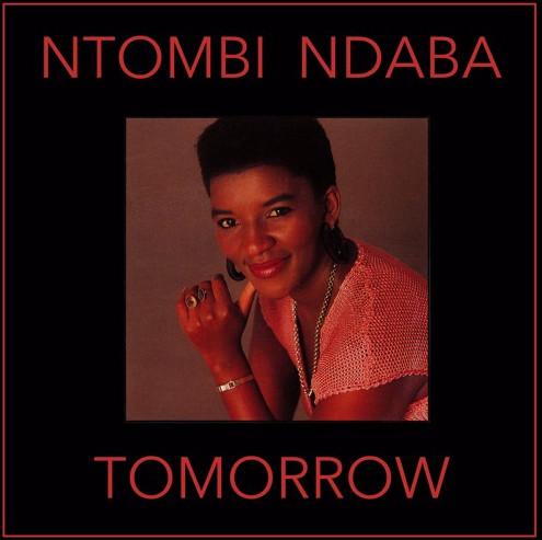 NTOMBI NDABA & SURVIVAL / ント...