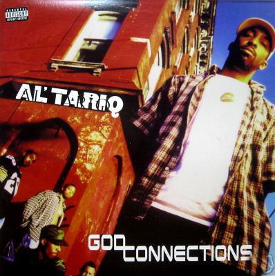 AL'TARIQ / GOD CONNECTIONS
