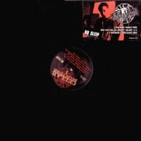 NICK WIZ / ニック・ウィズ / CELLAR SOUNDS VOL.1 1992-1998 アナログ2LP