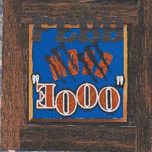 FEBB (FLA$HBACKS) / 3000 -febb remixes volume one-