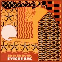 EVISBEATS / エビスビーツ / Sketchbook