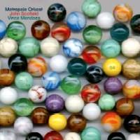 Metropole Orchest, John Scofield, Vince Mendoza - 54 (2010) / jazz, post-bop, fusion, orchestral, modern classical
