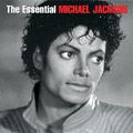 MICHAEL JACKSON マイケル・ジャクソン / THE ESSENTIAL