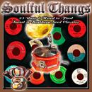 V.A. (SOULFUL THANGS) / SOULFUL THANGS VOL.8 (CD-R)