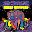 V.A.(DISCO EXPRESS) / ディスコ・エクスプレス VOL.1 & 2