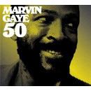 MARVIN GAYE / ベスト・オブ・マーヴィン・ゲイ