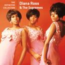 DIANA ROSS & THE SUPREMES / ベスト・オブ・ダイアナ・ロス&シュープリームス