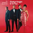GLADYS KNIGHT & THE PIPS / ベスト・オブ・グラディス・ナイト&ピップス