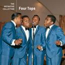FOUR TOPS / ベスト・オブ・フォー・トップス