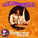 SLY & THE FAMILY STONE スライ・アンド・ザ・ファミリー・ストーン / STAND!: WOODSTOCK EDITION