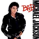 MICHAEL JACKSON マイケル・ジャクソン / BAD (SPECIAL EDITION)