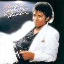 MICHAEL JACKSON マイケル・ジャクソン / THRILLER (SPECIAL EDITION)