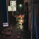 EDDIE HINTON エディー・ヒントン / ヴェリー・エクストリームリー・デンジャラス