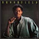 BROOMFIELD / BROOMFIELD