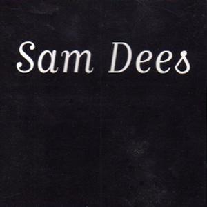SAM DEES / サム・ディーズ / SAM DEES