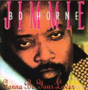 JIMMY BO HORNE / ジミー・ボー...