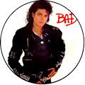 MICHAEL JACKSON マイケル・ジャクソン / BAD (PICTURE DISC)