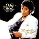 MICHAEL JACKSON / マイケル・ジャクソン / THRILLER 25TH ANNIVERSARY EDITION